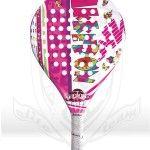 Pala Akkeron Pink X6