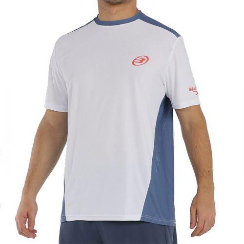 camiseta bullpadel ciron
