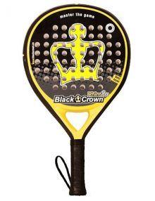 Pala Black Crown Rhino Pro