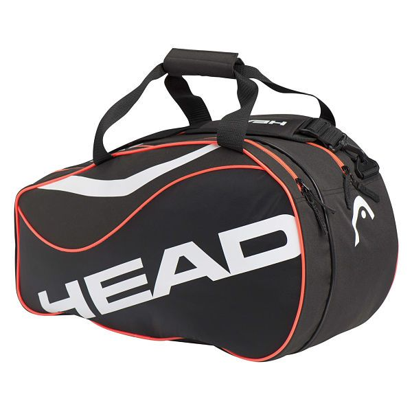 Paletero Head Padel Pro Bag