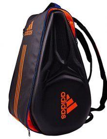 Adidas Adipower Ctrl Paletero