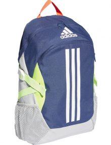 Mochila Adidas Power Azul