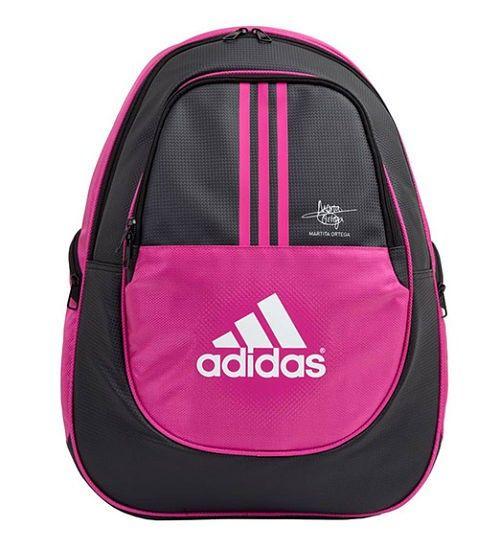 Mochila Adidas Supernova Mochila Adidas Woman Pink j5Lq34AR