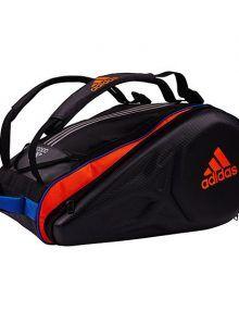 Paletero Adidas Adipower Ctrl 1.7