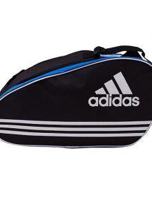 Paletero Adidas Ctrl Azul