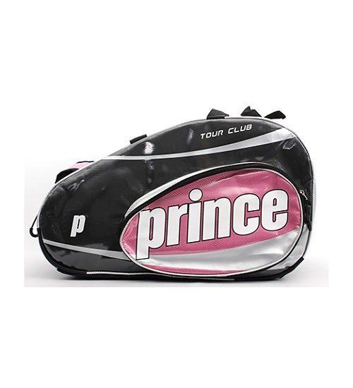 Paletero Prince Tour Club Lady