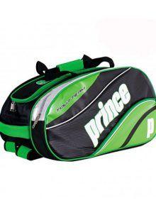 Paletero Prince Tour Team Verde