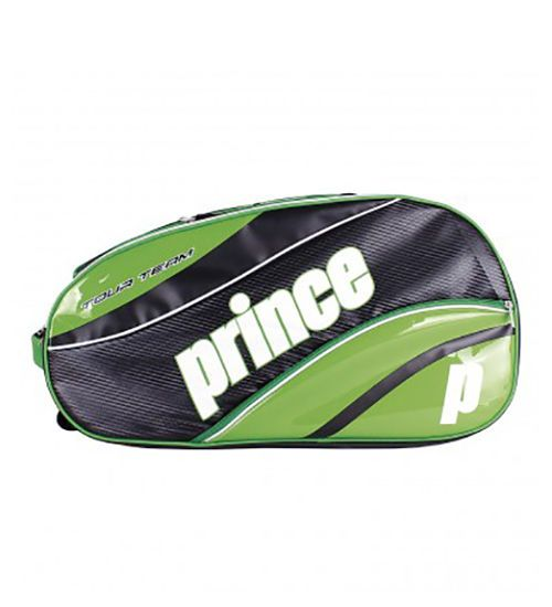 Tour Team Verde Paletero Prince