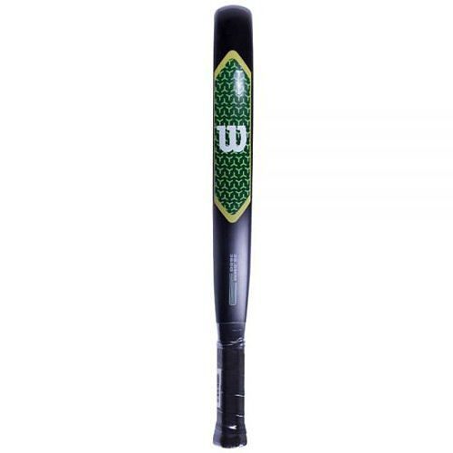 Carbon Force Pala Wilson