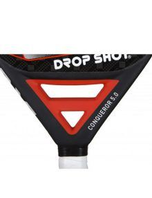 Drop Shot Conqueror 5.0 Pala