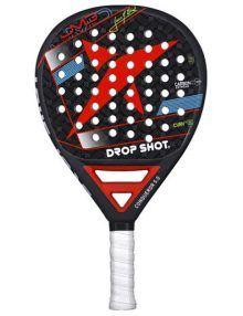 Pala Drop Shot Conqueror 5.0