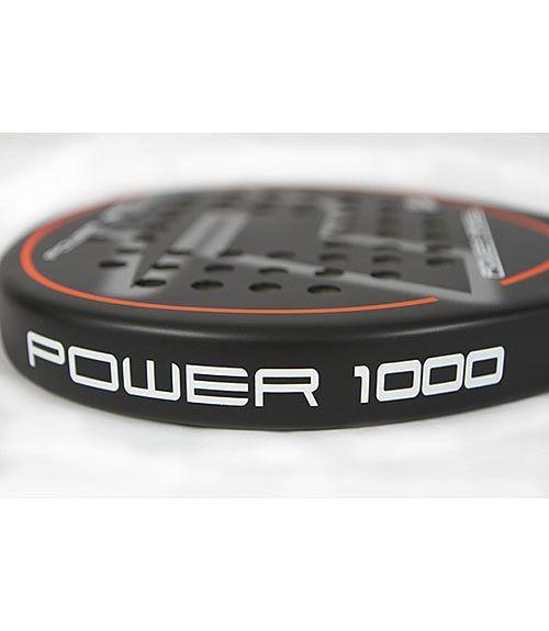 Power Padel 1000 F10 Pala