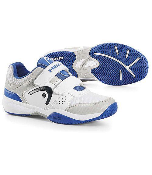 097aeb7ad5e Dunlop Mujer Comprar Fuxia Blanco Zapatillas Deportes Moya RwHxB