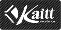 Kaitt Excelence