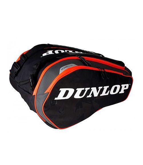 Dunlop Elite Naranja Paletero