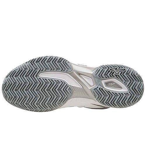 Mizuno Wave Exceed SL CC Mujer Zapatillas
