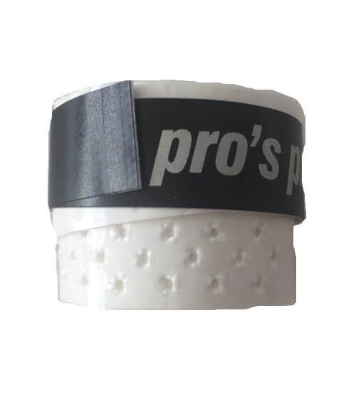 Overgrip Pro´s Pro Perforado