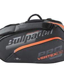 Paletero Bullpadel Vertex-Maxi Sanchez