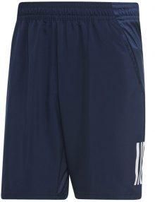 Pantalón Adidas Club Azul