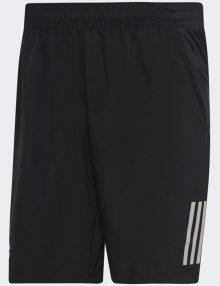 Pantalon Corto Adidas Club Negro