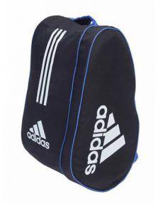 Adidas Control Blue Paletero