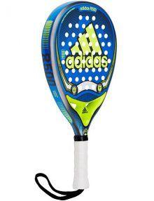 Adidas R500 Pala
