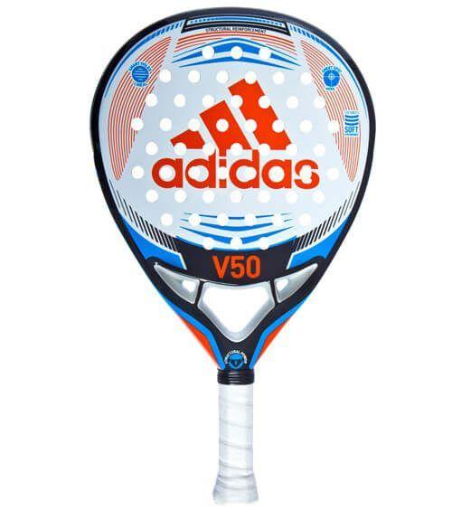 Pala Adidas V50