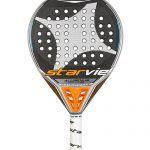 Pala Star Vie R 9.2 DRS Carbon Aluminium Soft