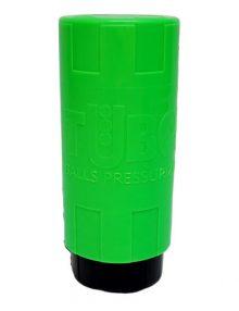 TuboPlus Verde