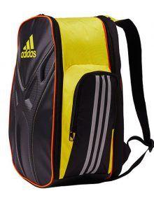 Adidas Adipower Attk Mochila