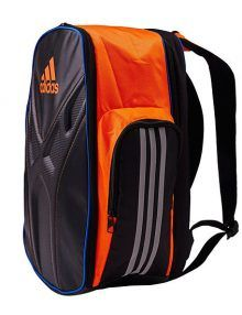 Adidas Adipower Ctrl Mochila