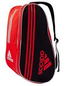 Adidas Ctrl Rojo Paletero