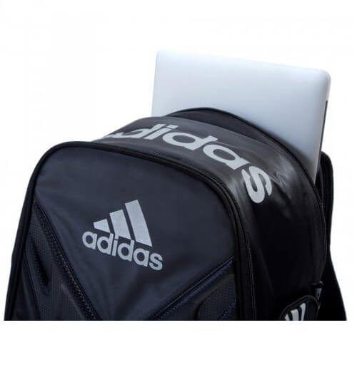 Adidas Mochila Adipower Black