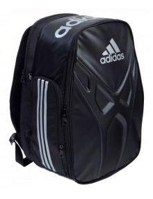 Mochila Adidas Adipower Black