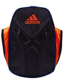 Mochila Adidas Adipower Ctrl