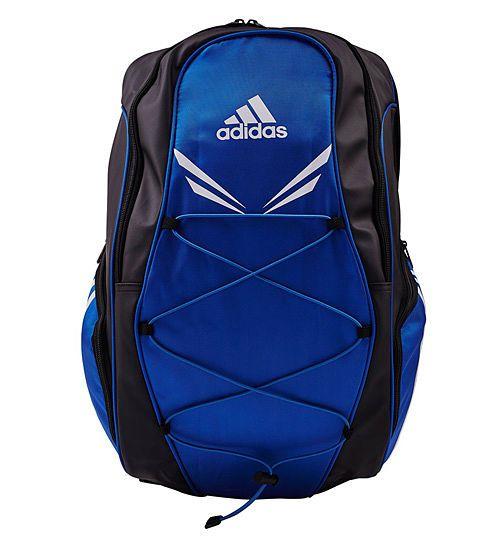 ControlMochila tienda Pack Adidas Supernova Padel uJ3lF1cTK