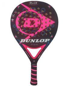 Pala Dunlop Blitz Graphene Soft