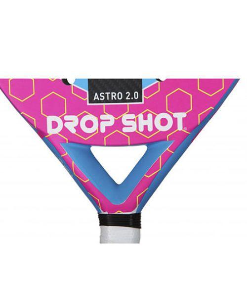 Drop Shot Astro 2.0 Pala