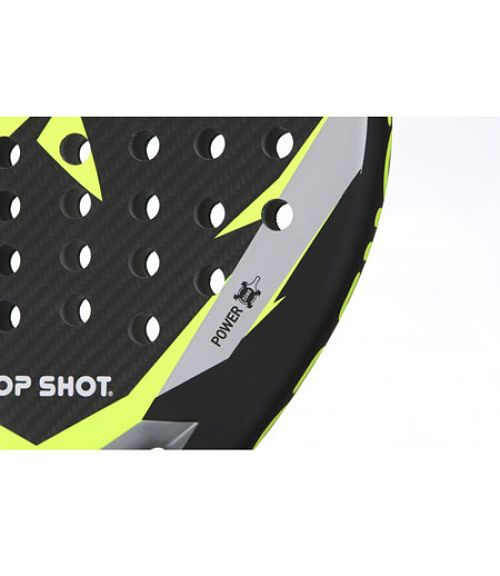 Drop Shot Pala Voltage