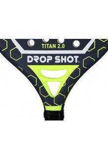 Drop Shot Titan 2.0 Pala