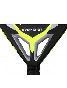 Drop Shot Voltage Pala