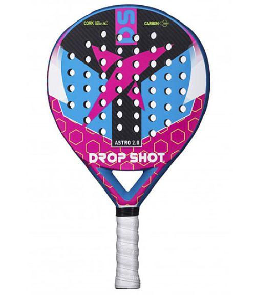 Pala Drop Shot Astro 2.0