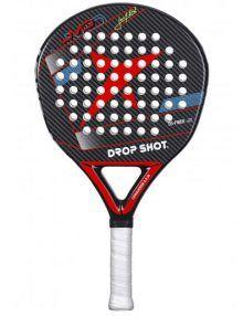 Pala Drop Shot Conqueror 5.0 JR