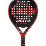 Pala Dunlop Blitz Tour