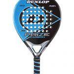 Pala Dunlop Prize Carbon