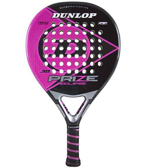 Pala Dunlop Prize Eclipse