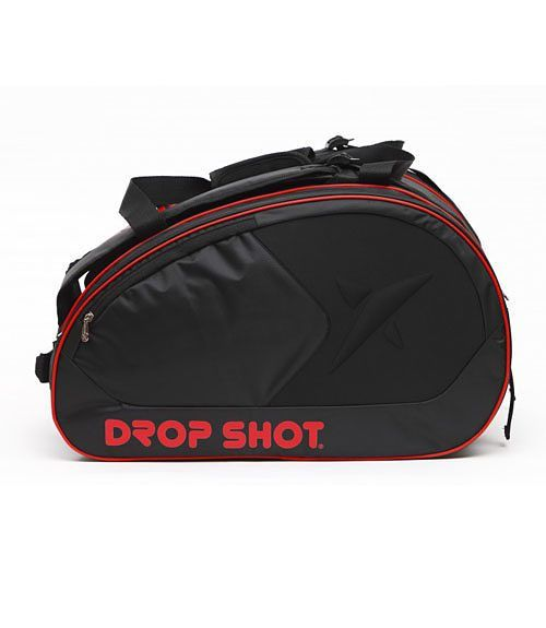 Paletero Drop Shot Elga