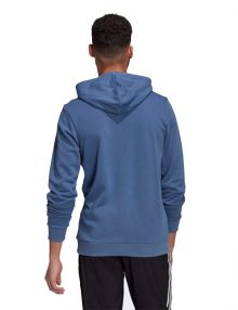 Sudadera Adidas Big Logo Azul 21