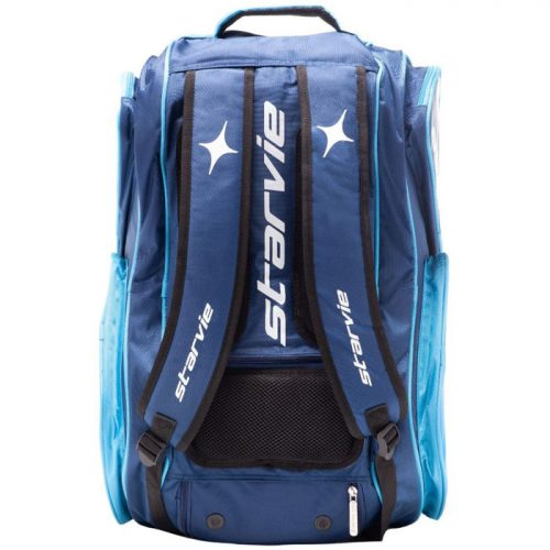 Paletero Starvie Pocket Azul 20