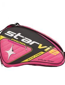Paletero Star Vie Evo Pro Pink